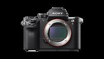Sony-a7rII-540x304-w-alpha.png