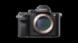 Sony-a7rII-540x304-w-alpha