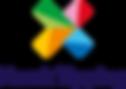 NT_logo_stående_CMYK_pos (fcp1).png