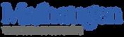 Maihaugen logo trans.png