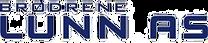 BrdreneLunnAS-logo.png