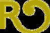 Rondaståk_logo.png