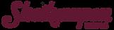 logo-skeikampen-eiendom.png