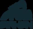 birken-logo.png