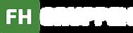 fh-gruppen-logo.png