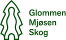logo-glommen-mjosen.png