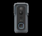 Doorbell Camera B57SO