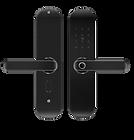 Digital Door Lock (Small)