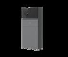 Doorbell Camera B51C