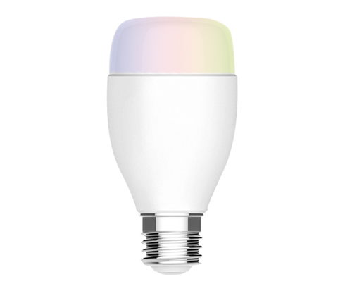 RGB Bulb