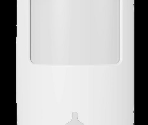 Security Motion Sensor