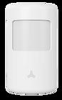 HEIMDALL Security Motion Sensor