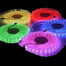 LED RGB Lights