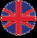 266-2661907_uk-flag-icon-english-languag