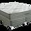Colchão de Molas Solteiro | King Koil | Satisfaction