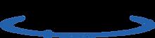magellan-logo.png