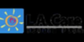 LA1.png