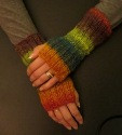 March Madness Gauntlets