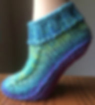knitted-slippers-the-whoot-.jpg
