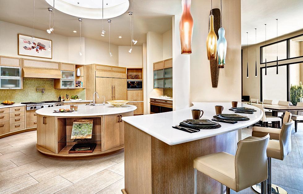 Overall Kitchen.jpg