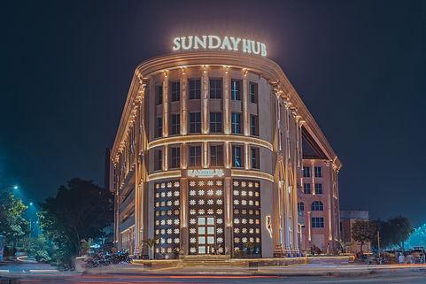 Sunday Hub 9.jpg