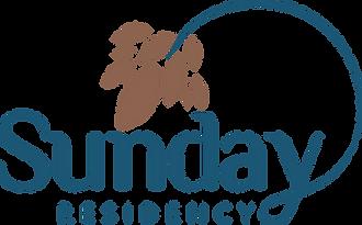 Sunday Residency Logo.png
