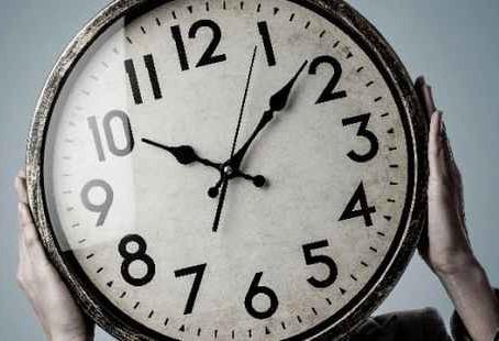 Hora noturna não repercute na jornada de trabalho no âmbito federal