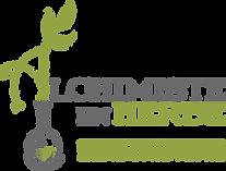 alchimiste-logo-300.png