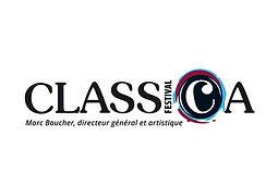 FestivalClassica_nouvelles.jpg