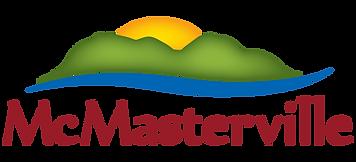 mcmasterville-logo-retina.png