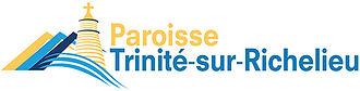 Logo_ParoisseTSR_vF_Coul_Pos.jpg