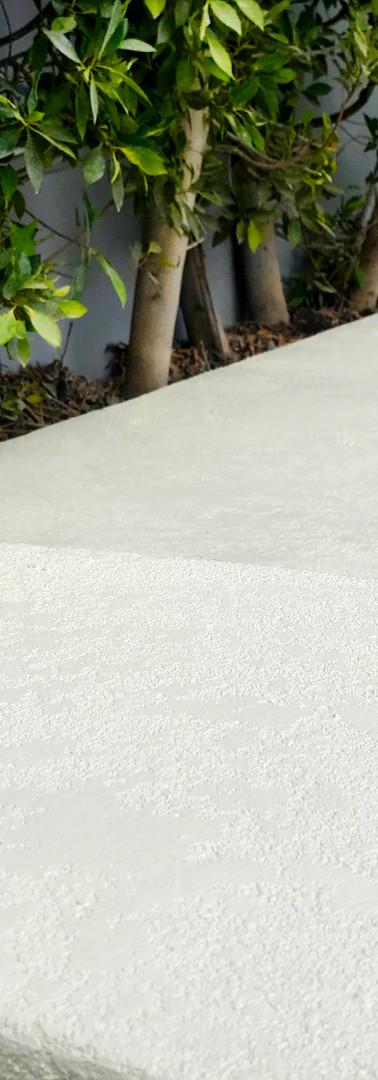 Texture_Crete _ Pool Deck _ ONEFLOORS