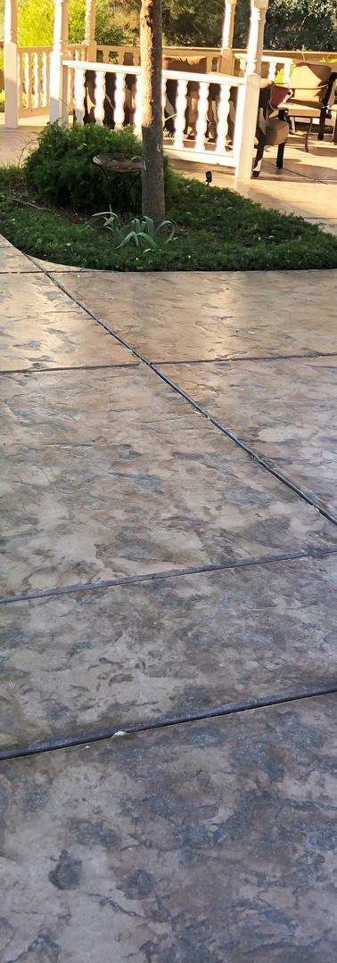 Texture_Crete_ResidentialExterior.jpg