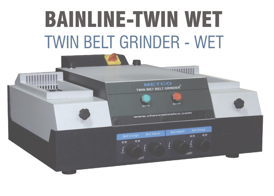 bainline-twin-wet.jpg