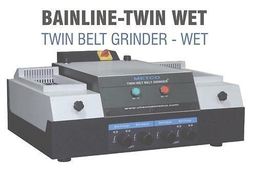 Bainline-Twin Wet