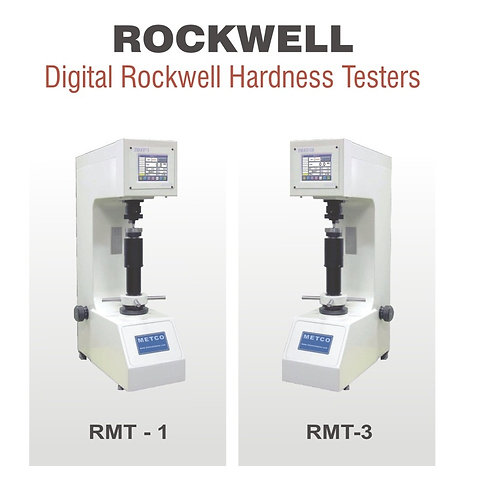 Matsuzawa - Digital Rockwell