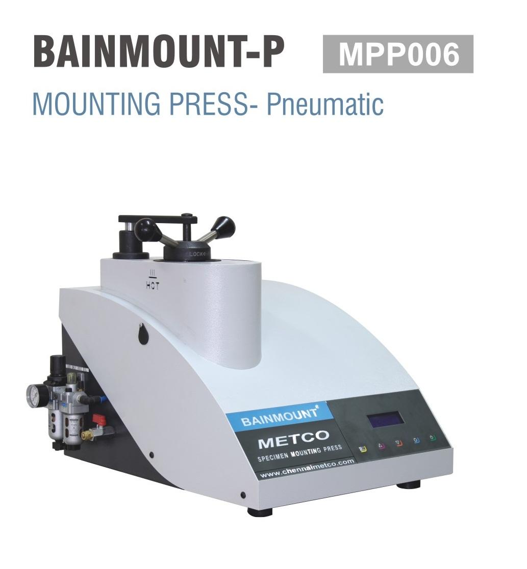 bainmount-p.jpg
