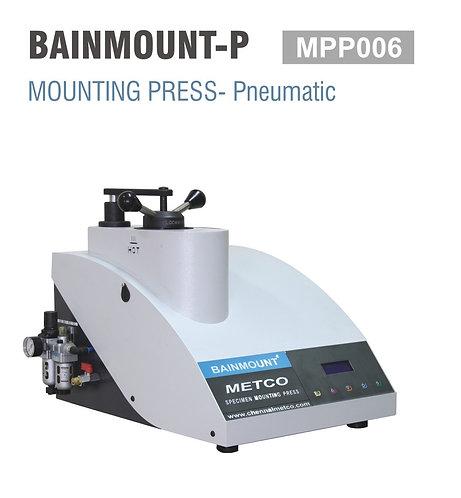 Bainmount-P