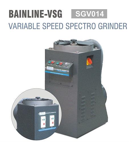 Bainline-VSG