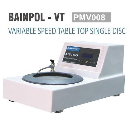 BAINPOL-VT