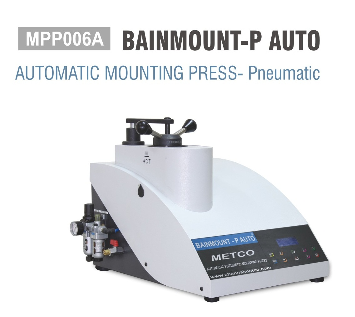 bainmount-p-auto.jpg