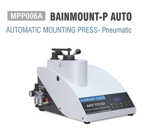 Bainmount-P Auto
