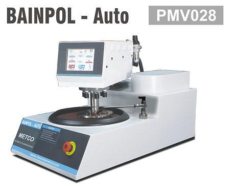 BAINPOL-AUTO