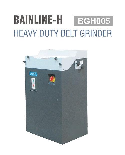 Bainline-H