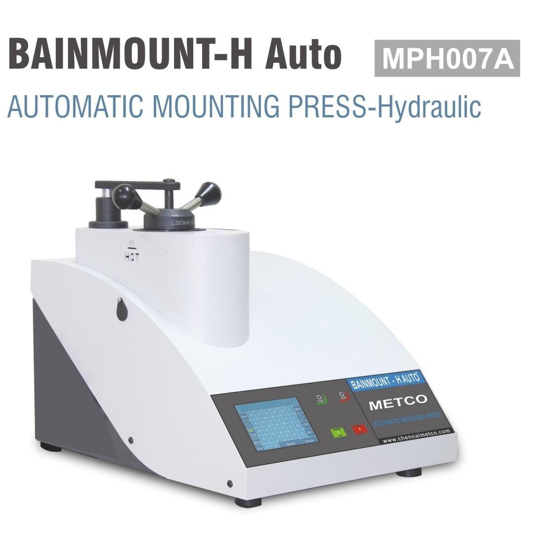 bainmount-h-auto.jpg