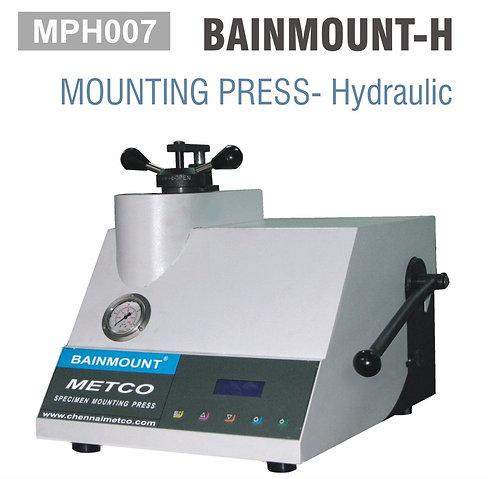 Bainmount-H