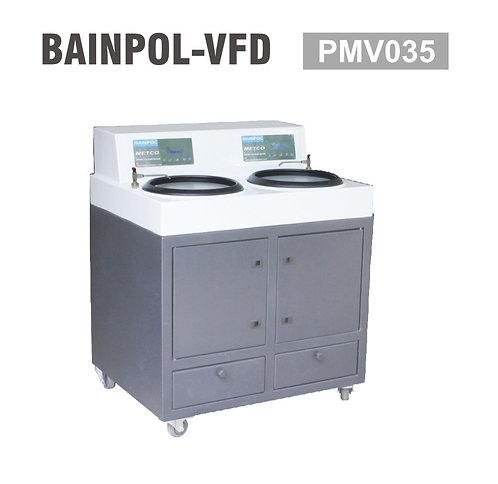 BAINPOL-VFD