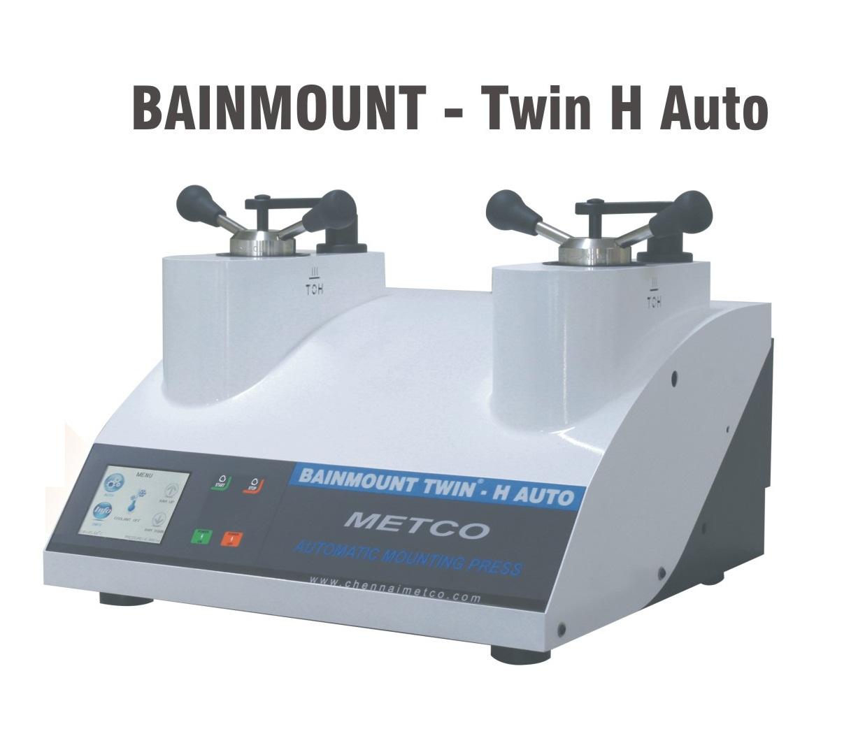 bainmount-twin-h-auto.jpg