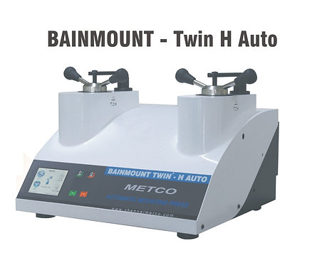 Bainmount-Twin H Auto