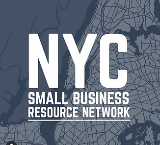 Small Business Resource Network.png